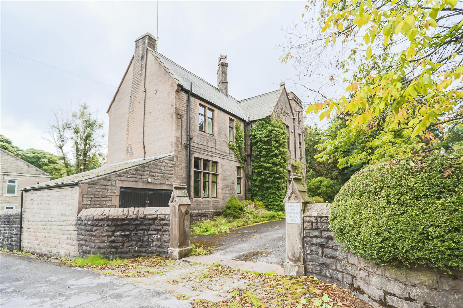 5 Bedroom Detached House For Sale - Image 73